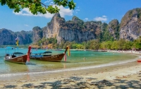 Туристам грозит обязательная покупка страховки для въезда в Таиланд