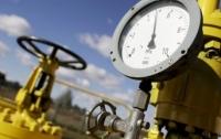 Запасы газа в ПХГ Украины побили четырехлетний рекорд