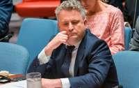 Россияне мастера в закулисной дипломатии, — Посол Украины в ООН