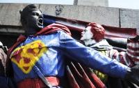 Болгары ответят за надругательство над памятником советским воинам