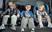 Детей нельзя будет возить в такси, в связи с новым законодательством?