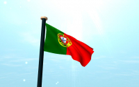 В португальский парламент прошли социалисты