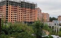 Люди отдали мошенникам 80 миллионов в Ирпене (фото)