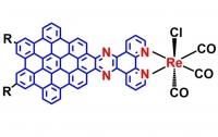 Новая молекула может стать источником чистой энергии