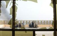 Боевики атаковали офис благотворительной организации в Афганистане