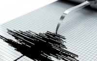 В Чили произошло разрушительное землетрясение