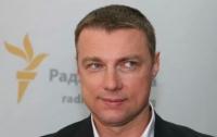 Депутат Рады Куприй обвинил полицию и суд в сокрытии преступлений совладельца