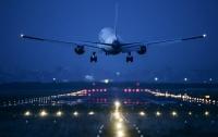 Подозрительная находка: самолет из Москвы совершил экстренную посадку в Одессе
