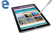 Microsoft выбрала имя для нового браузера Windows