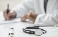 Ученые заявили о связи аппендицита с болезнью Паркинсона