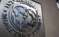 Миссия МВФ снова приедет в Украину