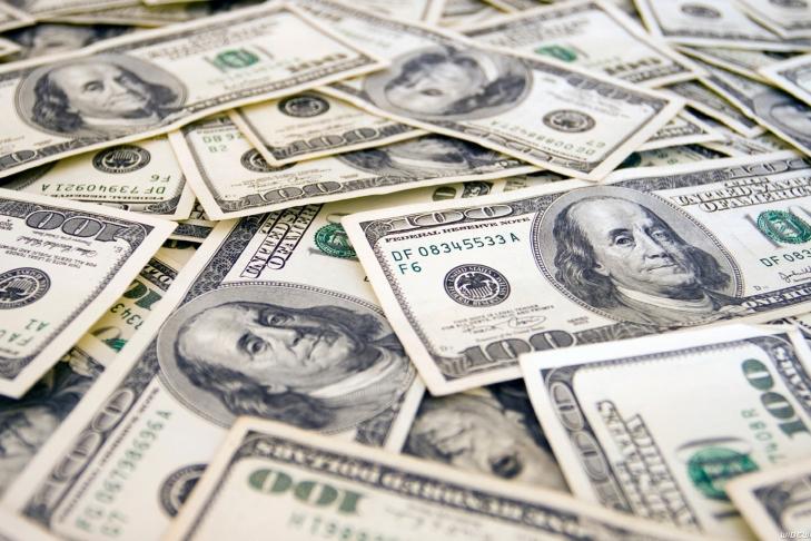 Решение МВФ потраншу ожидается наследующей неделе— НБУ