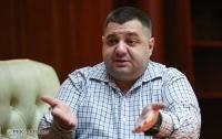 Репкин теперь на свободе: известный нардеп рассказал об освобождении украинского бизнесмена