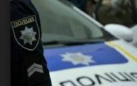 Разбойники устраивали охоту на студентов в парке Мелитополя