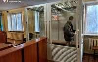 На Луганщине солдат застрелил сослуживца