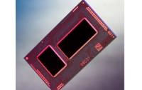Intel наращивает производство микропроцессоров с низким энергопотреблением