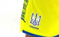 У Суркіса закликали не вболівати за українську збірну на Євро 2020 року