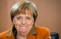Меркель могут переизбрать канцлером 14 марта