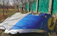 Украина может обратиться в суд ООН из-за сбитого самолета МАУ