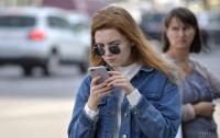 Мобильные операторы не смогут списывать деньги со счетов абонентов без подтверждения