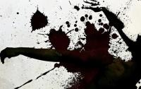 На Полтавщине мужчина погиб под завалами потолка