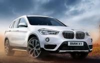Особенности ремонта автомобилей BMW