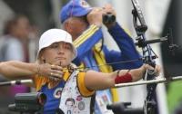 Украинские спортсмены доказали, что они - лучшие в Европе