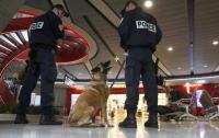 Ошибка инкассаторов: во Франции бомж украл €300 тысяч