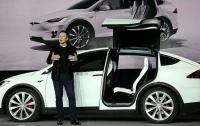 Tesla Илона Маска понесла рекордные убытки