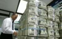 В ООН рассказали о долге США в $491 млн