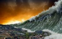 Названы страны с самым высоким риском смерти при стихийном бедствии