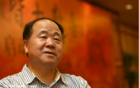 Китайцы «охотятся» на нобелевского лауреата