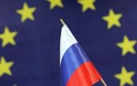Санкции против РФ стоили ЕС 17,6 млрд евро в 2015 году