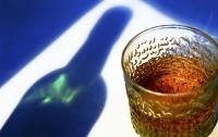 Более трети элитных сортов шотландского виски оказались поддельными