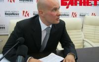Украинская земля не достанется иностранцам,- Тимченко