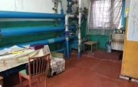 Пытки в котельной: мужчина пять часов выбивал у сожительницы признание в измене