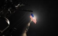 В США решили отказаться от ракет