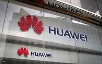Huawei уличили в копировании Android