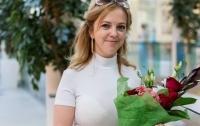 Убийство Ноздровской: стало известно о новом решении суда