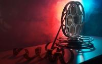 Создано приложение, которое предвещает успех фильмов в прокате