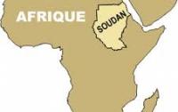 Первые итоги референдума о независимости Южного Судана: африканские страны готовятся к всплеску сепаратизма