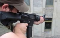 На Харьковщине мужчина подстрелил подростка из ружья