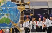 Китай провел успешные испытания своего первого гиперзвукового аппарата