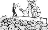 Свинарчук будет теперь учить судей