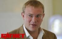 Андрей Шевченко поддержал Юлию Тимошенко