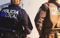 Полицейские нашли в крови задержанного все известные наркотики сразу