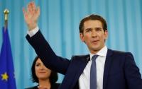 В Австрии назвали условия для снятия санкций с России