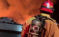 Число погибших при пожаре на судне в Калифорнии возросло до 25