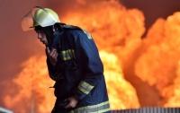 При пожаре в Одессе погибла женщина: допускают поджог