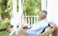 Мужчины чувствуют себя взрослыми только в 54 года, - ученые